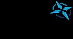orbis-cars-logo